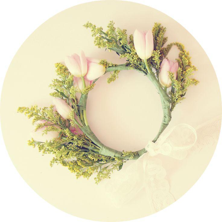 Beautiful Fairy Art in Frames - Bing images