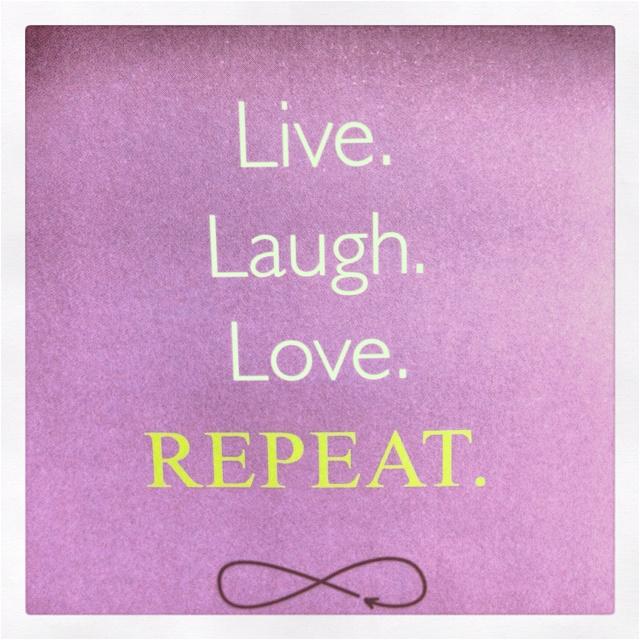 307 Best Live Laugh Love Images On Pinterest