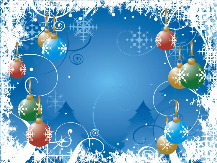 CHRISTMAS THEMES FOR  SCREEN SAVORS | ... christmas by suing some nice heart touching christmas screensavers
