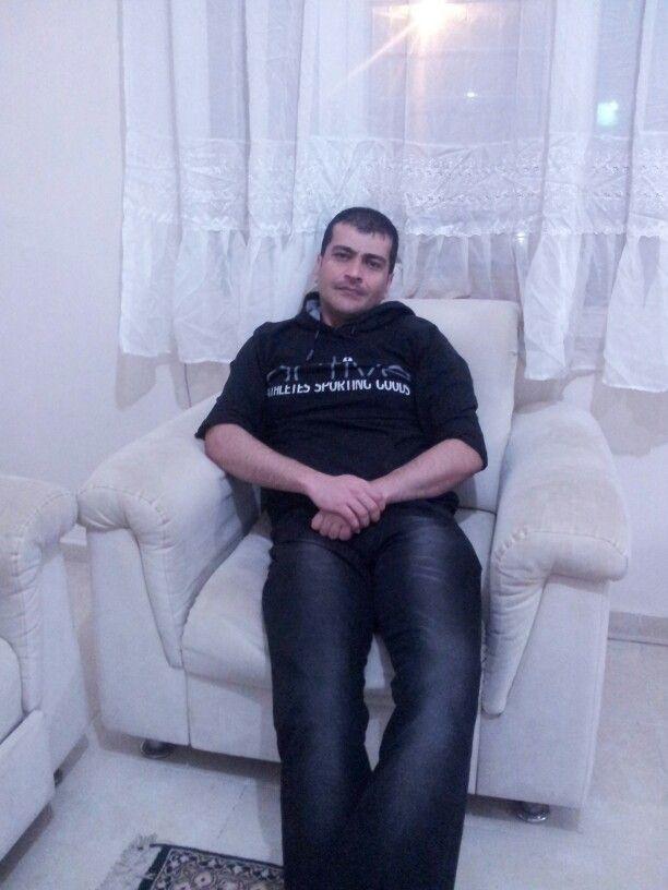 Mersin, Shahinshehir