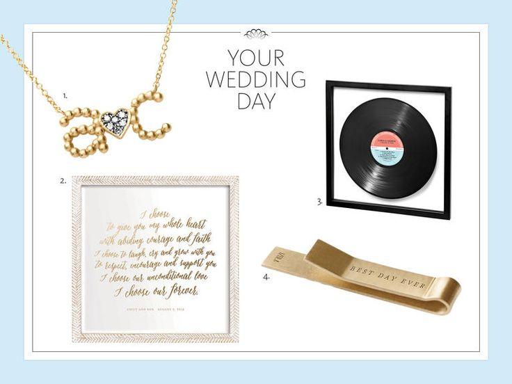 Wedding Gift Exchange Etiquette : Anniversary Gift By Year on Pinterest Anniversary by year, Gift ...