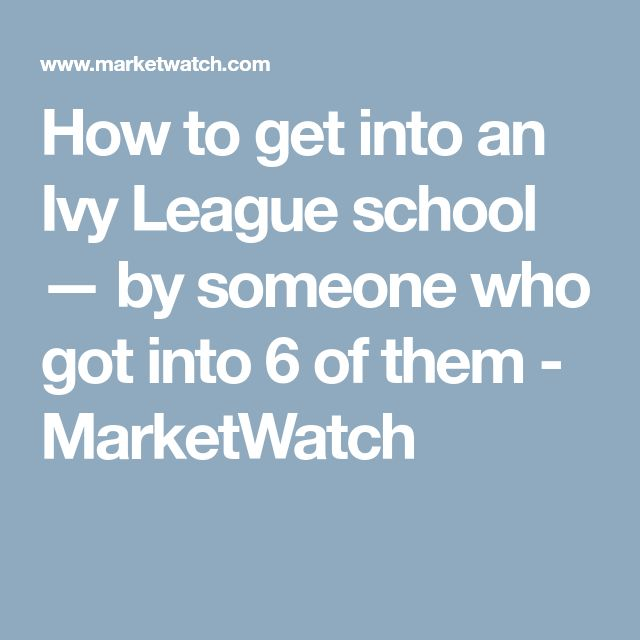 The 25+ best Ivy league schools ideas on Pinterest Ivy college - ivy league resume