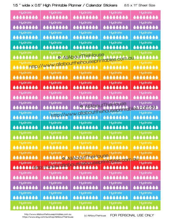 Organization Wide Calendar : Best organization images on pinterest notebooks