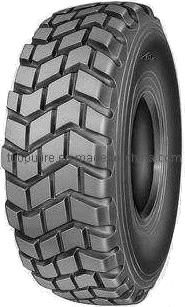 12.00R20 Bullet Proof Tire (TP) - China Military Truck Tyre;Scaffolding Safety Tire;truck tire, TOPOWER