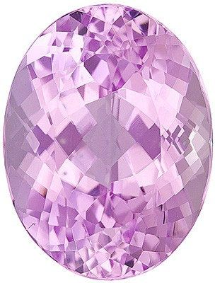#butterflyhabits relationship advice - KUNZITE.  This crystal opens the emotional heart to the highest level.