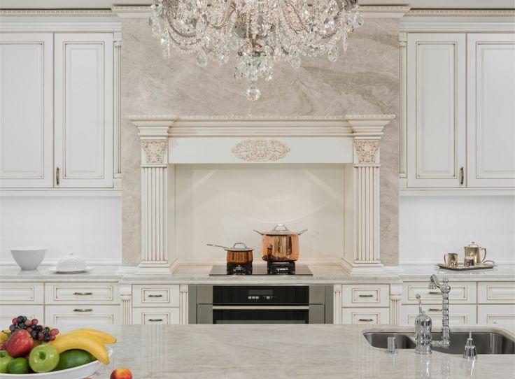 Kitchen Cabinets Quality Levels 94 best kitchen designs images on pinterest | kitchen designs