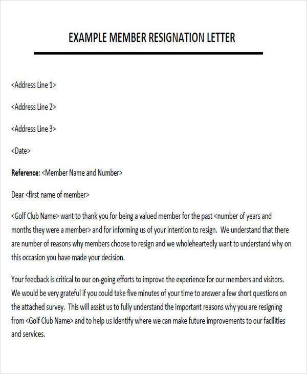 Amp Pinterest In Action Resignation Letter Sample Resignation
