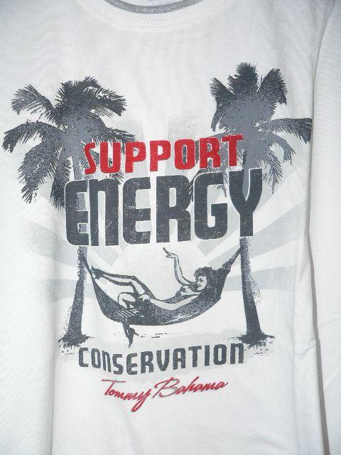 64 Best Tommy Bahama T Shirts Images On Pinterest Tommy Bahama T