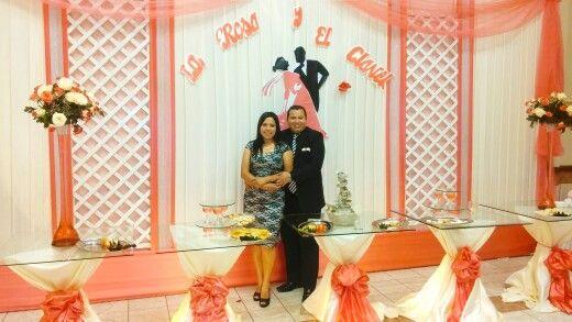 #RosayClavel2014 #Love