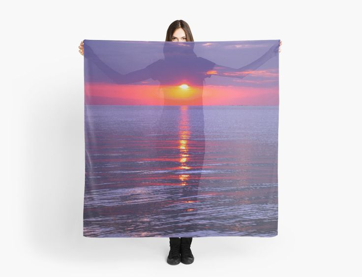 Sunset of Love Scarf by scardesign11  #summer #scarves #redbubble #coolsummerscarf #hipster #buycoolscarves #CoolGifts #fashion #summerfashion #buyscarves #buysummerscarf #giftsforher #gifts #giftsforteens #scarf #coolscarf #womensclothing #buysummerscarf #summergifts #womenfashion #sunsetscarf #sunset #summeraccessories #accessories