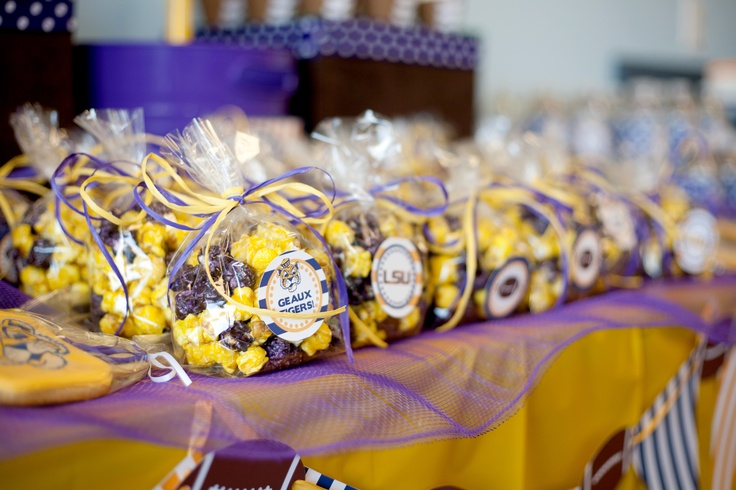 17 Best Images About Lsu Bday Party On Pinterest. Kids Room Wall Hooks. Baby Room Decoration. Hershey Hotel Rooms. Decorative Coffee Table Trays. Ikea Decoration Living Room. Spanish Colonial Decor. Decorative Ceiling Light Panels. Cake Decorations Store