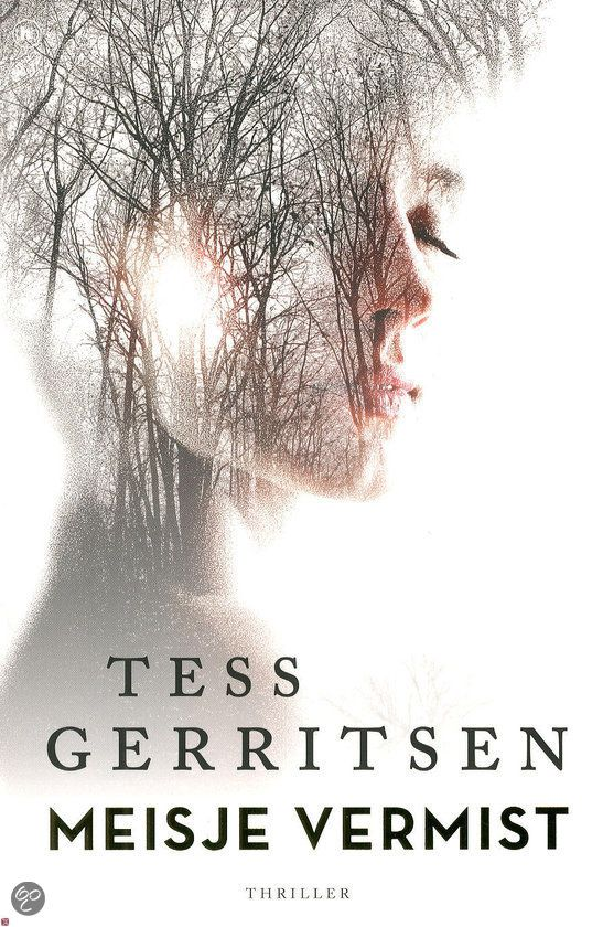 Best 25+ Tess gerritsen ideas on Pinterest Tv shows on tuesday - presumed guilty tess gerritsen