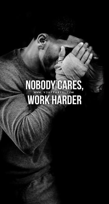 Free HD Motivational Fitness Phone Wallpapers from V3 Apparel iPhone X Wallpaper 336151559685750651 9