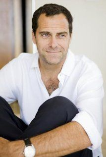 Andy Buckley (13-2-1965). Andy was born in Salem Massachusetts. He is married to Nancy Banks. He is an actor, writer and producer, known for Bridesmaids, The Other Guys, The Heat and The Lying Game.