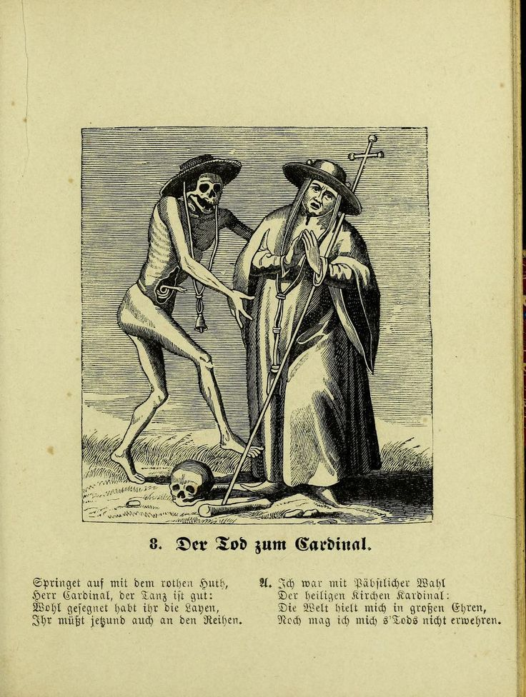 Death to the Cardinal   https://ia600506.us.archive.org/BookReader/BookReaderImages.php?zip=/30/items/b22650568/b22650568_jp2.zip&file=b22650568_jp2/b22650568_0033.jp2&scale=2&rotate=0