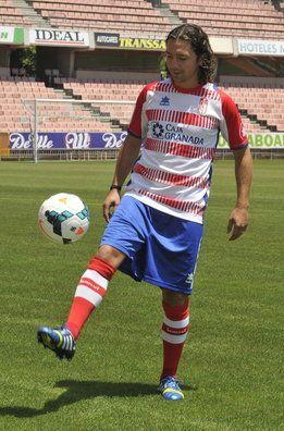 Manuel Iturra,