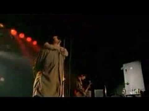 Oasis - Acquiesce - YouTube