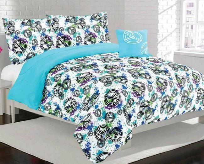 51 Best Images About Makenna S Room On Pinterest Twin