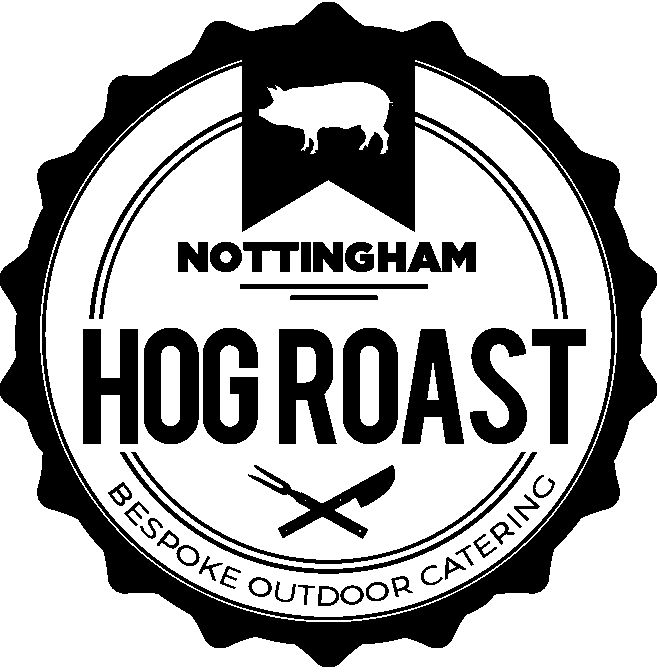 Nottingham Hog Roast Hire