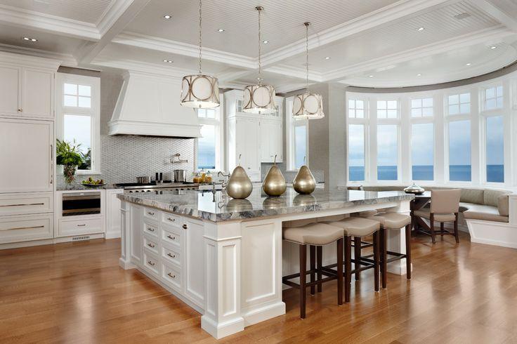 67 besten Kitchens Bilder auf Pinterest | Dunstabzugshauben, Küchen ...