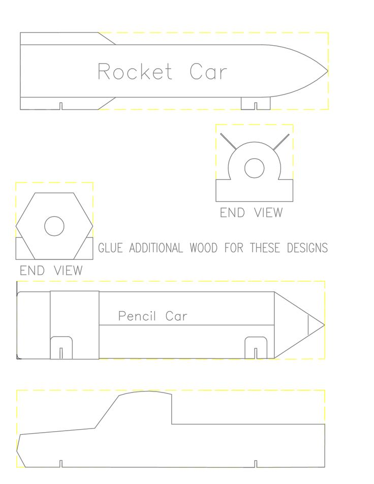 bsa pinewood derby templates - 17 best images about pinewood derby cars on pinterest