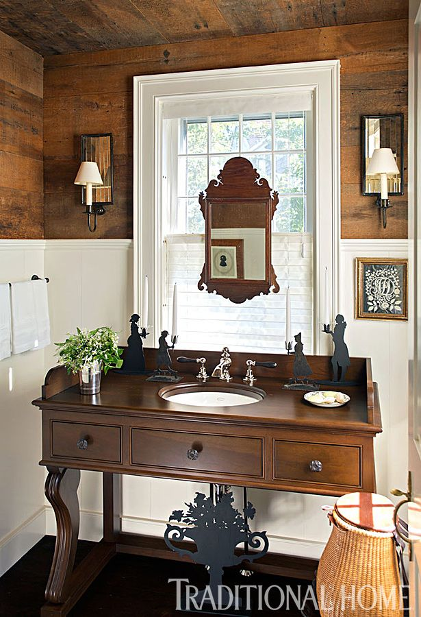 17 best images about nantucket style on pinterest for Nantucket style bathrooms