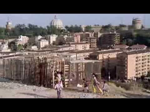Affreux, sales et Méchants... Un film italien de 1976, réalisé par Ettore Scola. - YouTube