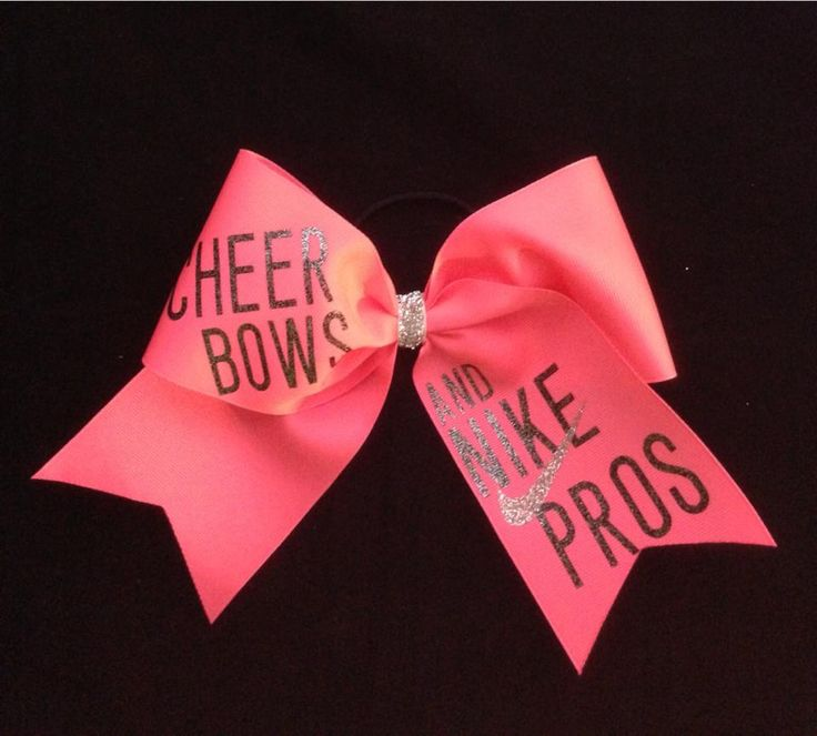 432 best images about cheer bows on pinterest cute cheer bows pink cheer bows and - Cute cheer bows ...