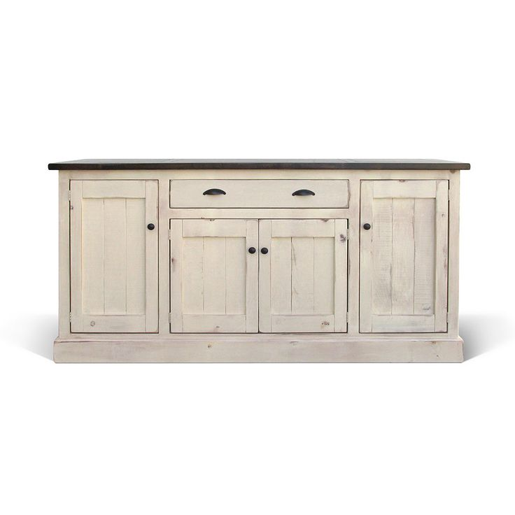 Kitchen Cabinets Santa Ana: 1000+ Images About Salvaged Pine Server, Sideboard