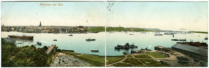 Kiel – Wikipedia