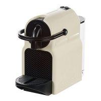 Кофеварка Nespresso Delonghi EN80.CW Inissia