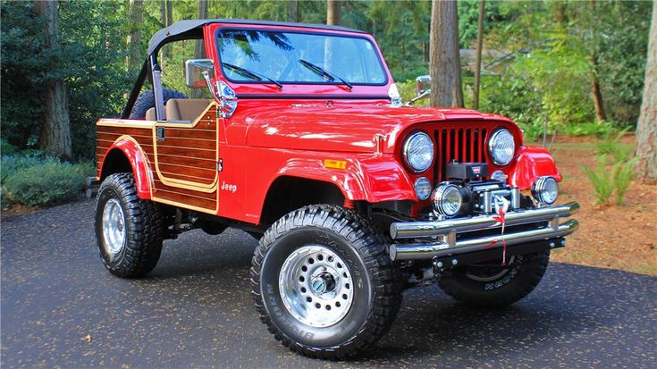 25 best ideas about jeep bikini top on pinterest - Jeep cherokee exterior roll cage ...