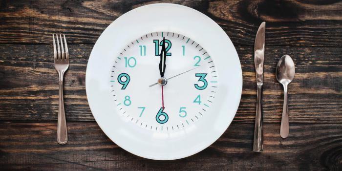 Le jeûne intermittent, la solution pour maigrir durablement ?