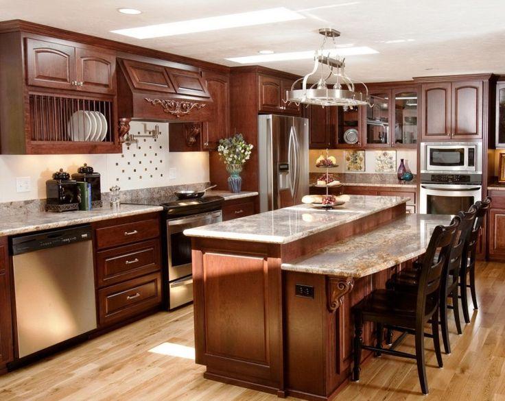 ELEGANT ITALIAN KITCHEN DESIGNS http://www.urbanhomez.com/decor/elegant_italian_kitchen_designs Amazing Home Painting service in Delhi-ncr http://www.urbanhomez.com/home-solutions/home-painting-services/delhi-ncr Ideas for your Home at http://www.urbanhomez.com/decor Get hundreds of Designs for the Interiors of your Home at http://www.urbanhomez.com/photos