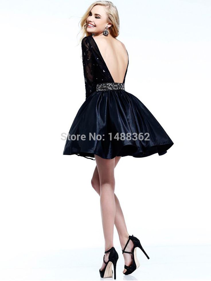 PROMOTION DRESSES FOR 8TH GRADE