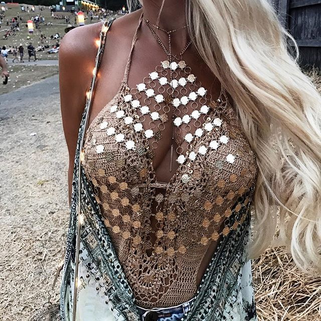 Find This Pin And More On Fashion Gypsylovinlight