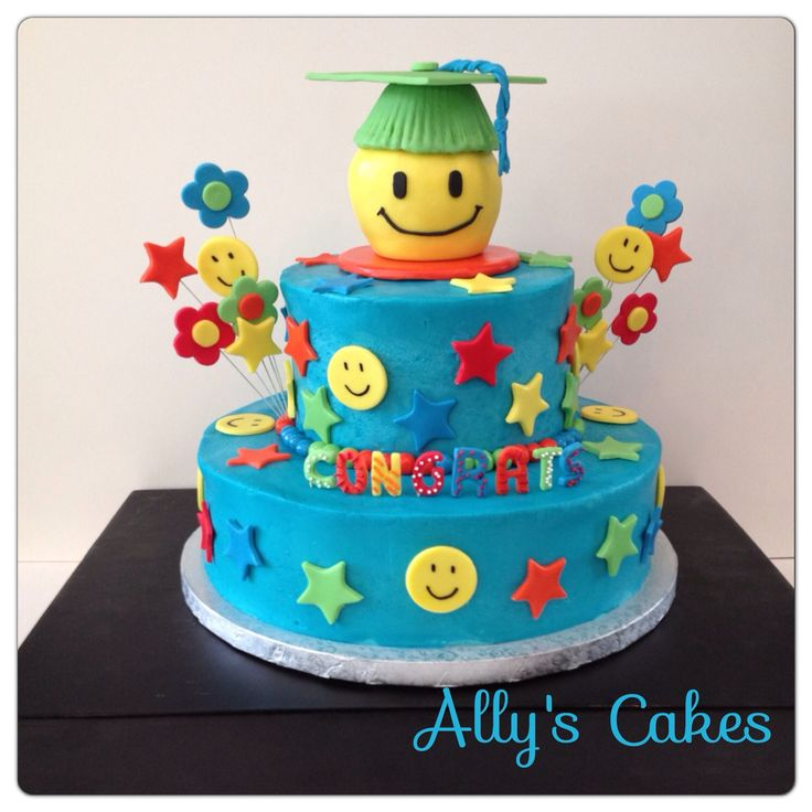 89 best graduation cakes images on Pinterest Graduation ...