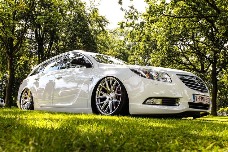 17 best images about opel insignia on pinterest cars. Black Bedroom Furniture Sets. Home Design Ideas