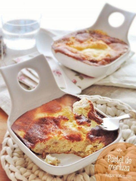 pastel de merluza  https://www.pinterest.com/choclanvazquez/recetas-empanadaspizzaspastel-salado/
