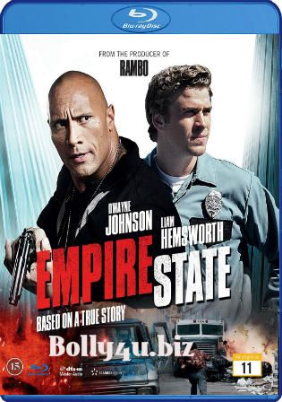 empire state movie in hindi 720p download