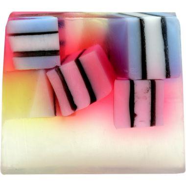 Candy Box Soap - Handmade Soap Slices - Handmade Soaps | Bomb Cosmetics