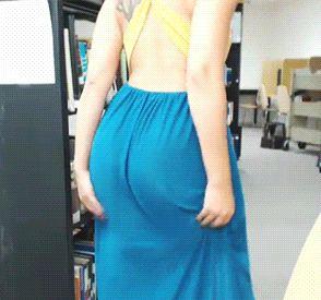 Hot girls doing kegel mistaken
