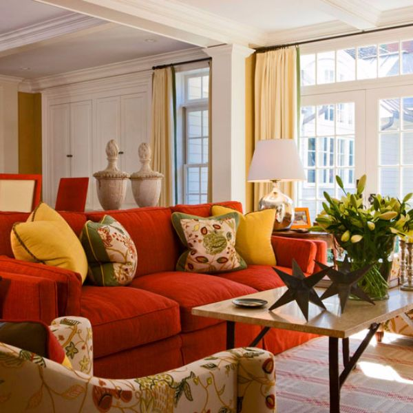 Traditional Living Room Colors best 25+ living room red ideas only on pinterest | red bedroom