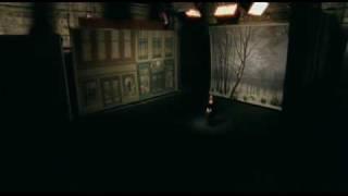 Adele - Hometown Glory, via YouTube.