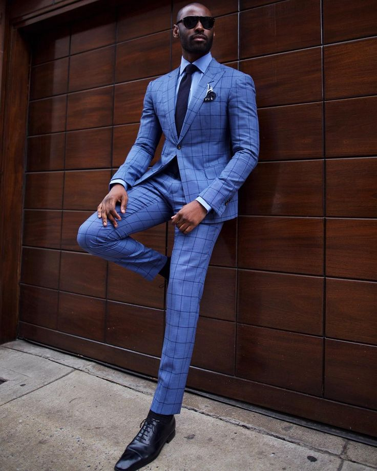 light blue suit wwwpixsharkcom images galleries with