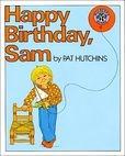 Happy+Birthday,+Sam