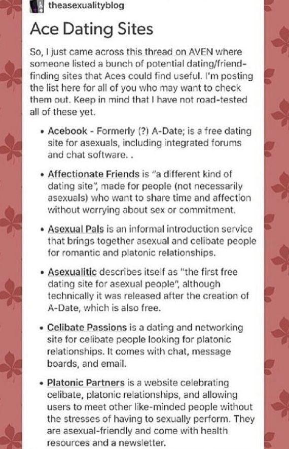 Celibatory Dating Chat gratuit? i telefon