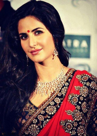 Cute and Sweet Katrina Kaif.....
