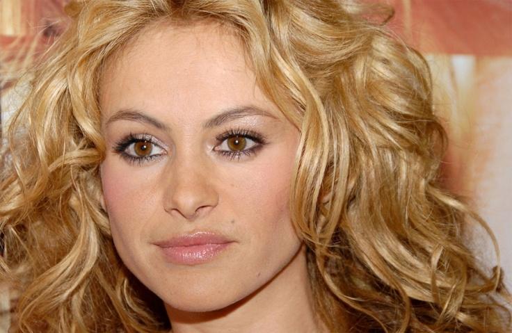 Paulina Rubio cumple 42 años