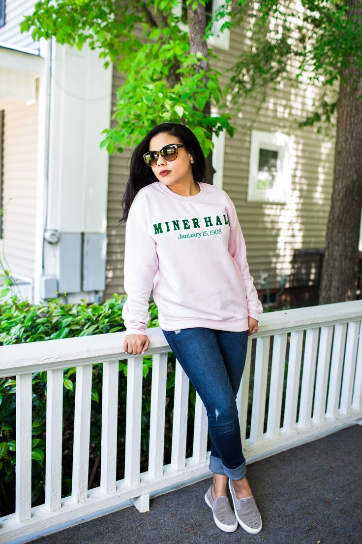Alpha Kappa Alpha Homage Collection